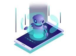 Bots & Automation