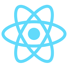React js Development