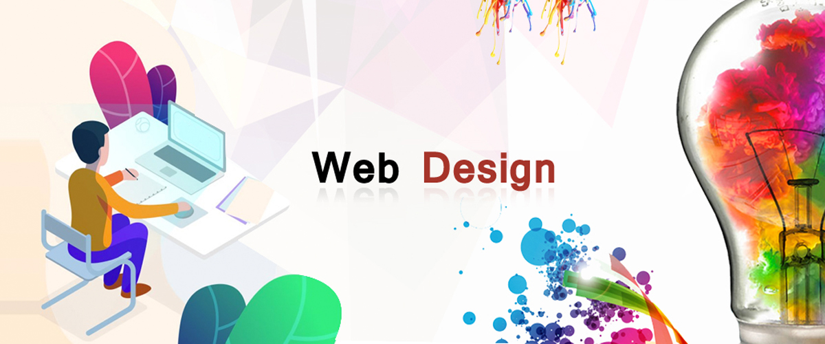 Leading Web Designing & Development Company - Tas.co.in