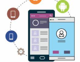 Best mobile app development company in India