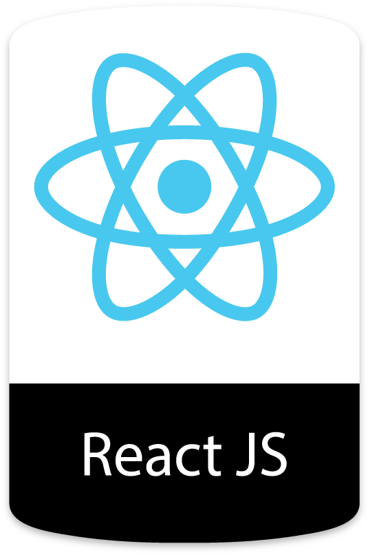 5 Key Benefits Of React js For Front-End Development