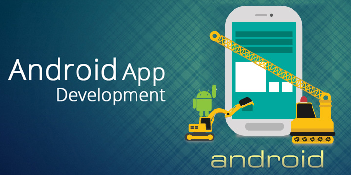 Top Android App Development Company In India | TAS